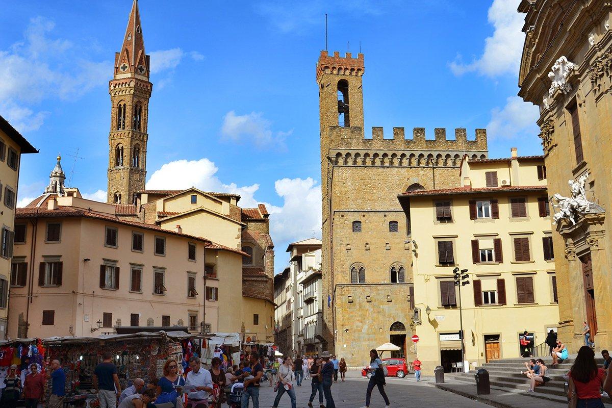 Museo Del Bargello.Biglietti Museo Nazionale Del Bargello Italy Museum