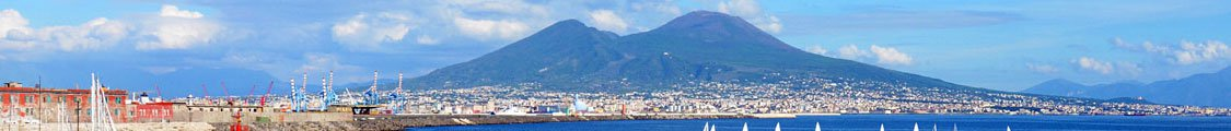 Discover our activities and offers in Naples