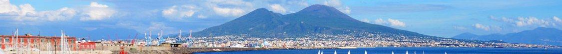 Entdecken Sie unsere Aktivitäten und Angebote in Neapel
