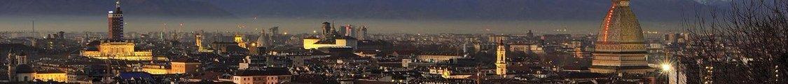 Entdecken Sie unsere Aktivitäten und Angebote in Turin
