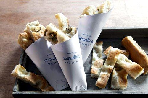 Mailänder Köstlichkeiten und Symbole – Rundgang und Degustation
