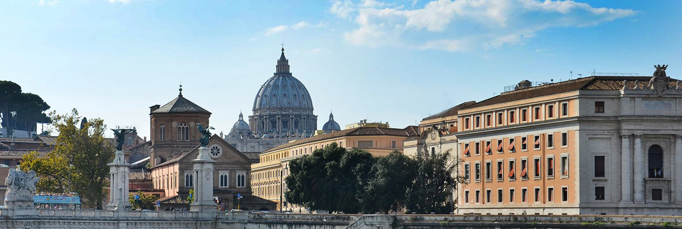 Rome visite panoramique en bus l 39 imp riale italy museum - Galerie des offices florence site officiel ...