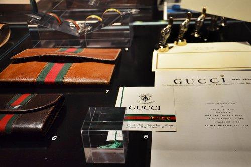 La historia de la Moda y la Galería de los Uffizi – Visita con guía privado