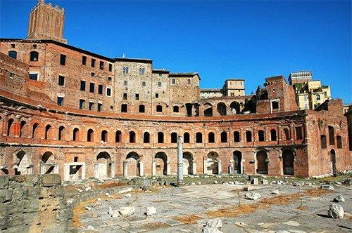 特洛伊集市考古遗址免排队优先入场门票
