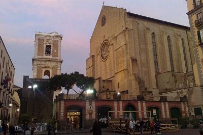 Monastero_di_Santa-Chiara-Naples